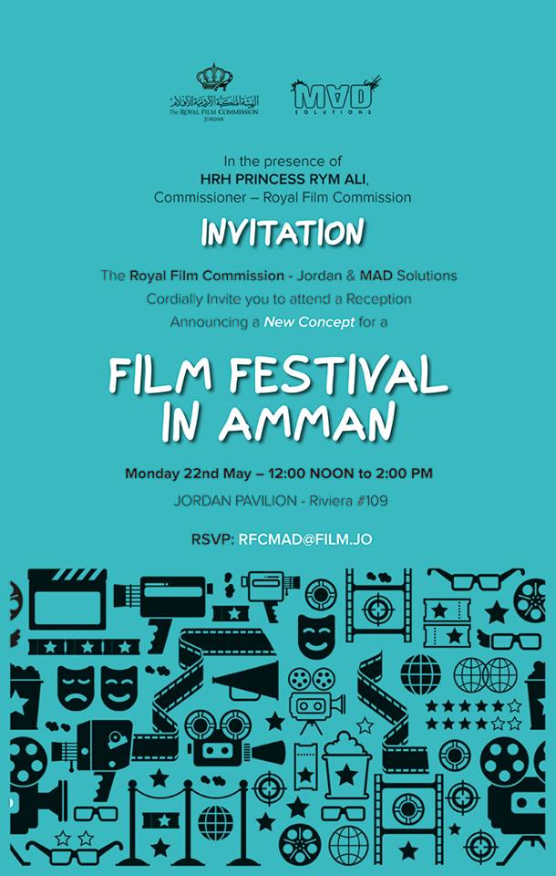 FILM FESTIVAL in AMMAN.jpg