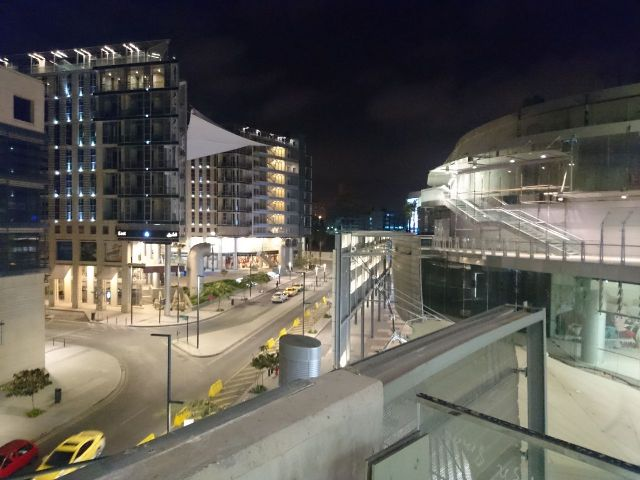 Photo of Amman Abdali.jpg