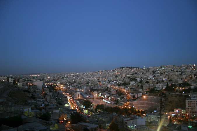 Photo of Amman.jpg