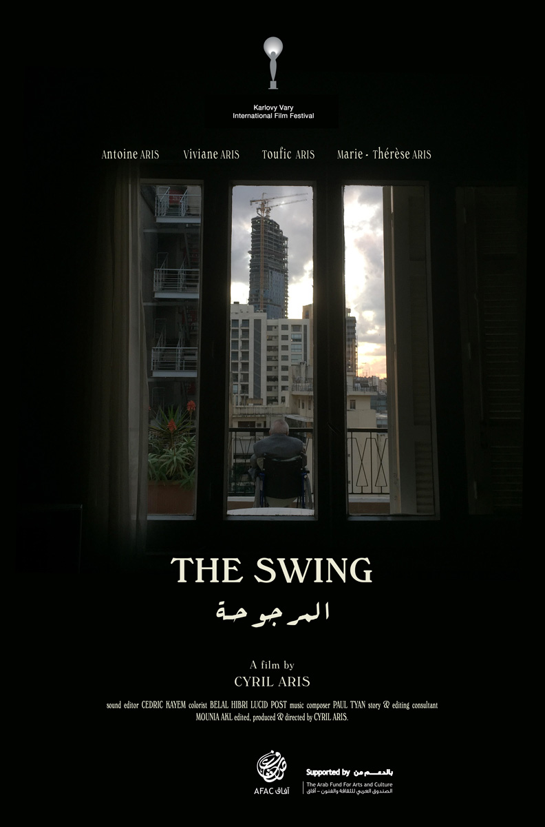 The-Swing_Official-Poster_web.jpg