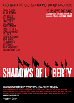 Shadows of Liberty- Poster.jpg