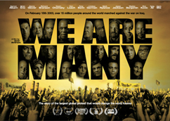 We Are Many- Poster.jpg